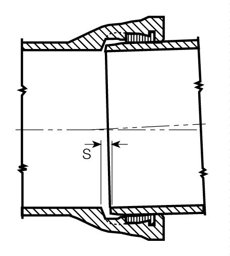 2 1 1 1 6B Ft Deflection Offset Print