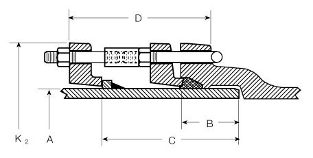 2 1 2 6 2A Mjcj Standard Dimensions Print