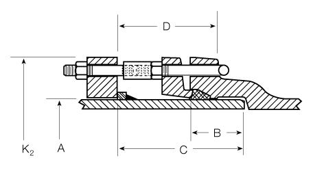 2 1 2 6 2B Mjcj Standard Dimensions Print