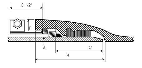 2 1 4 3 1 Lr Standard Dimensions Reworked Print