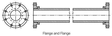 2 1 2 5 3A Flanged Configurations Print