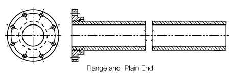 2 1 2 5 3B Flanged Configurations Print