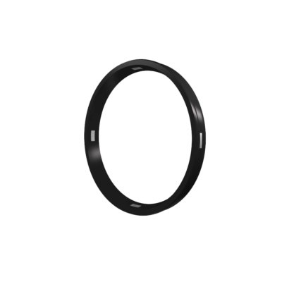 Fastite Conductive Gaskets
