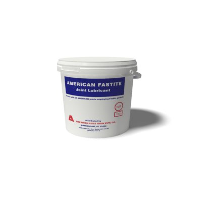 Fastite Joint Lubricant