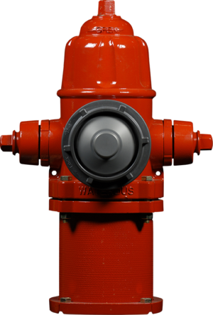 Storz Nozzles - Quarter Turn Pumper Connection