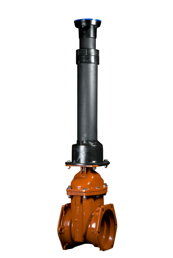Trench Adapter