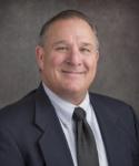 Mark W. Schach