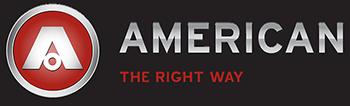 American USA News