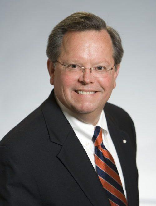 AISC, Alabama Iron and Steel Council