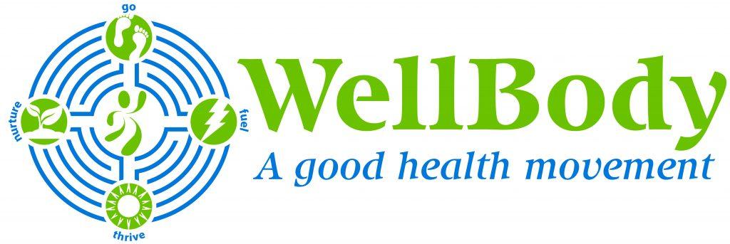 AMERICAN Wellbody, AMERICAN Cast Iron Pipe Company Wellness