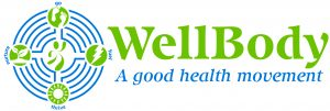 AMERICAN Wellbody, AMERICAN Cast Iron Pipe Company Wellness